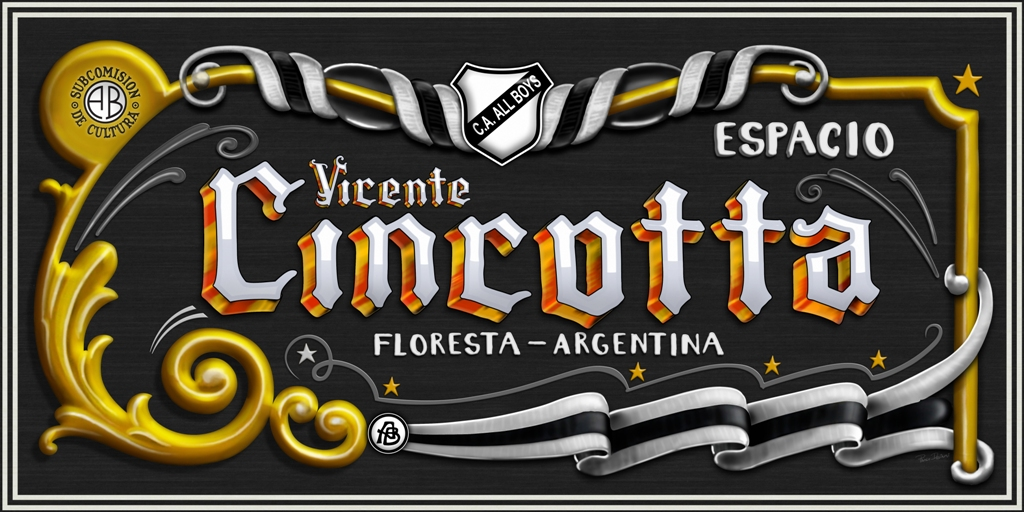 Orignal_cartel_cincotta_web