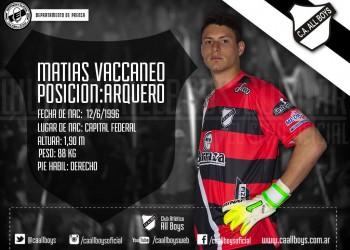 03.MATIAS VACCANEO