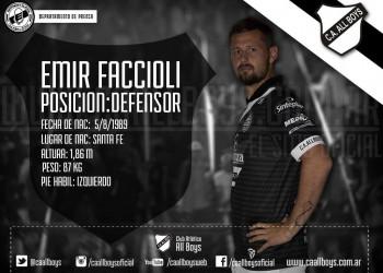 05.EMIR FACCIOLI