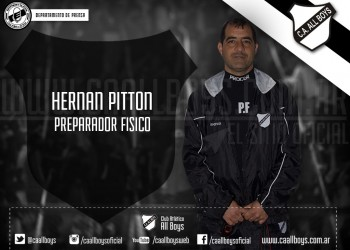 PF HERNAN-PITTON